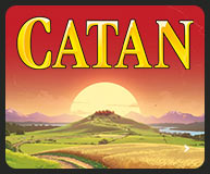 Catan